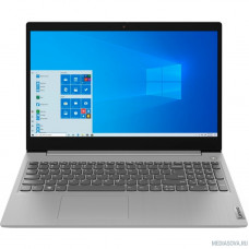 Lenovo IdeaPad 3 15ARE05 [81W4006XRK] grey 15.6