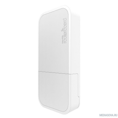MikroTik RBwAPG-60ad-SA (wAP 60Gx3 AP)Точка доступа 60Ггц, 180гр., 4 core IPQ-4019 716 MHz, 256 MB