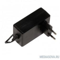 MikroTik MT48-570080-11DG 57V 0.8A 45.6W Блок питания