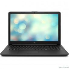 HP 15-da3013ur  [249Y1EA] black 15.6