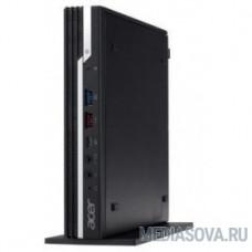 Acer Veriton N4670G [DT.VTZER.00Y] Mini i3-10100/8Gb/256Gb SSD/Linux/k+m
