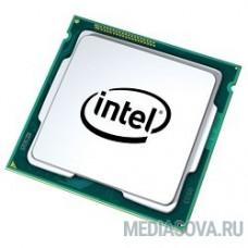 CPU Intel Core i3 4360 Haswell Refresh OEM 3.7ГГц, 4МБ, Socket1150