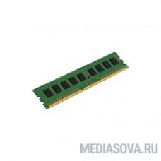 Foxline DDR3 DIMM 2GB (PC3-12800) 1600MHz FL1600D3U11S1-2G