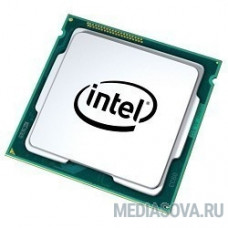 CPU Intel Core i3 4170T Haswell Refresh OEM 3.2ГГц, 3МБ, Socket1150