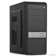 MidiTower SP Winard 3067(C) 2*USB2.0, audio, reset, ATX, 500W 120mm