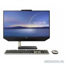 Asus 5400WFAK-BA035R [90PT02J1-M05490] black 23,8