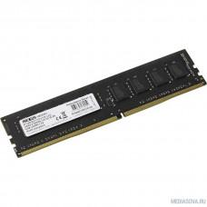 AMD DDR4 DIMM 8GB R748G2133U2S-UO PC4-17000, 2133MHz