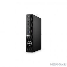 DELL Optiplex 7080 [7080-6925] Micro i9-10900/16Gb/512Gb SSD/W10Pro/k+m