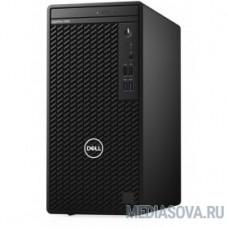 DELL Optiplex 3080 [3080-5139] MT i3-10100/8Gb/256Gb SSD/W10Pro