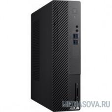 Asus S500MA-510400016T [90PF0243-M02260] SFF i5-10400/8Gb/512Gb SSD/W10