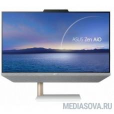 Asus E5400WFAK-WA005T [90PT02J3-M04980] white 23.8