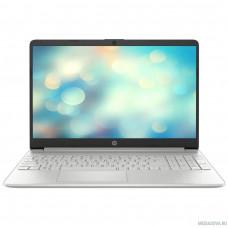 HP 15s-eq1116ur [2X0M2EA] Athlon Gold 3150U/8Gb/SSD256Gb/15.6