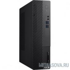 Asus S500MA-3101000030 [90PF0243-M02210] SFF i3-10100/8Gb/256Gb SSD/DOS
