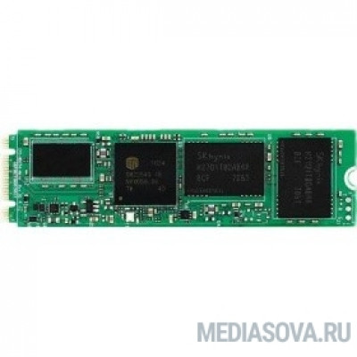 Foxline SSD M.2 512Gb FLSSD512M80ECX5