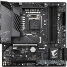 Gigabyte B560M AORUS PRO RTL LGA 1200, Intel B560, mATX