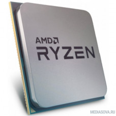CPU AMD Ryzen 3 3200GE OEM