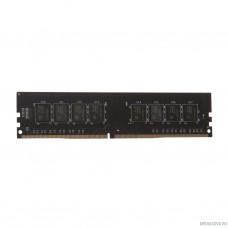 QUMO DDR4 DIMM 168GB QUM4U-16G2933P21 PC4-23400, 2933MHz