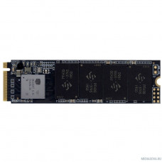 Smartbuy M.2 SSD 512Gb SM63XT SBSSD-512GT-SM63XT-M2P4