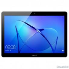 Huawei MediaPad T3 10  2+16 Gb Wi-Fi (AGS-W09) Grey (Космический серый)