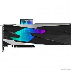 Gigabyte GV-N3080GAMINGOC WB-10GD RTL