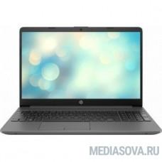 HP 15-dw1126ur [2F5Q8EA] Silver 15.6