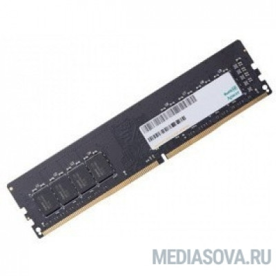 Оперативная память  Apacer DDR4 DIMM 16GB EL.16G2V.PRH PC4-21300, 2666MHz