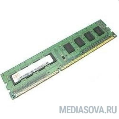 Оперативная память HY DDR3 DIMM 8GB (PC3-10600) 1333MHz (HMT3d-8G1333C9)