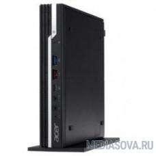 Acer Veriton N4670G [DT.VTZER.03F] Mini Pen G6400/ 4Gb/128GB SSD/ Win10Pro