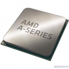 CPU AMD A10 8770 (8700 series) OEM [AD877BAGM44AB]