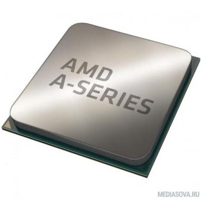 Процессор CPU AMD A10 8770 (8700 series) OEM [AD877BAGM44AB]