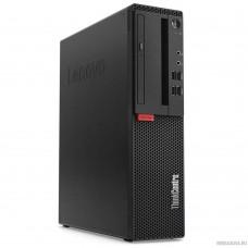 Lenovo ThinkCentre M910s [10MKS10P00] SFF i5-7500/8Gb/256Gb SSD/DVDRW/DOS/k+m