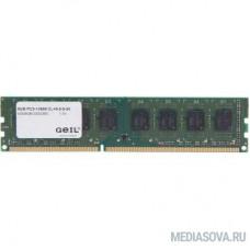 Geil DDR3 DIMM 8GB (PC3-10600) 1333MHz GG38GB1333C9SC