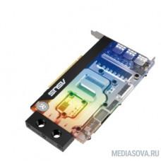 ASUS RTX3070-8G-EK  RTL