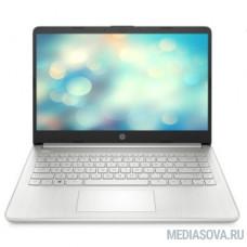 HP 14s-dq2020ur [3C6X1EA] Silver 14
