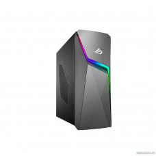 Asus ROG Strix GL10CS-RU041D [90PD02S1-M41850] MT i5-9400F/16Gb/512Gb SSD/GTX1660 6GB/DOS