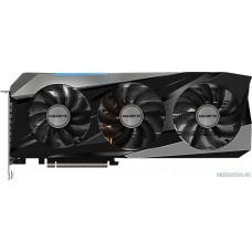 Gigabyte GV-N307TGAMING OC-8GD RTL PCI-E RTX 3070TI 8Gb (256bit/GDDR6/HDMIx2/DPx2