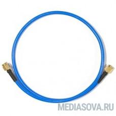 MikroTik ACRPSMA Кабельный переходник RP-SMA (male) - RP-SMA (male)