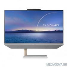 Asus A5400WFAK-WA183T [90PT02J3-M05990] white 23.8