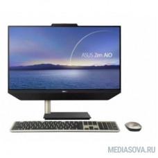 Asus A5400WFAK-BA111T [90PT02J1-M05980] grey 23.8