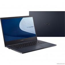 ASUS ExpertBook P2 P2451FA-BV1299 [90NX02N1-M17590] Star Black 14
