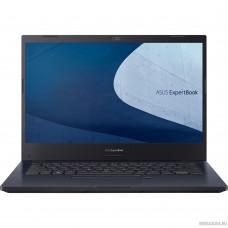 ASUS ExpertBook P2 P2451FA-BV1299T [90NX02N1-M18270] Star Black 14