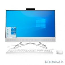 HP 22-df1027ur [3V053EA] Snow White 21.5