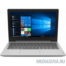 Lenovo IdeaPad 1 11ADA05 [82GV003TRK] Grey 11.6
