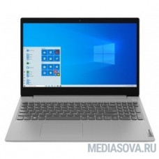 Lenovo IdeaPad 3 14ITL6 [82H7004PRK] Arctic Grey 14