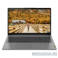 Lenovo IdeaPad 3 15ITL6 [82H8005FRK] Grey 15.6