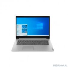 Lenovo IdeaPad 3 17ADA05 [81W20092RU] Platinum Grey 17.3