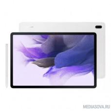 Samsung Galaxy Tab S7 FE SM-T735 Snapdragon 750G (2.2) 6Gb/128Gb 12.4