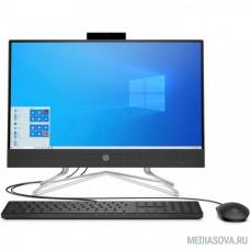 HP 22-df1034ur [3T752EA] Black 21.5