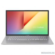 ASUS A712EA-AU007T [90NB0TW1-M00070] Transparent Silver 17.3
