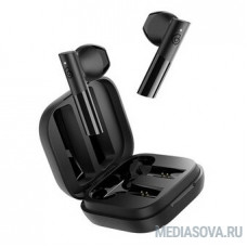 Xiaomi Haylou GT6 black